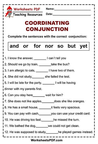 Conjunction.jpg