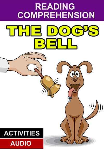 The Dog's Bell