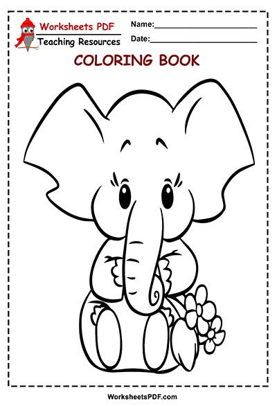 9 elephant dumbo